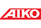 AIKO (Аико)