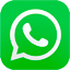 whatsapp icon to call